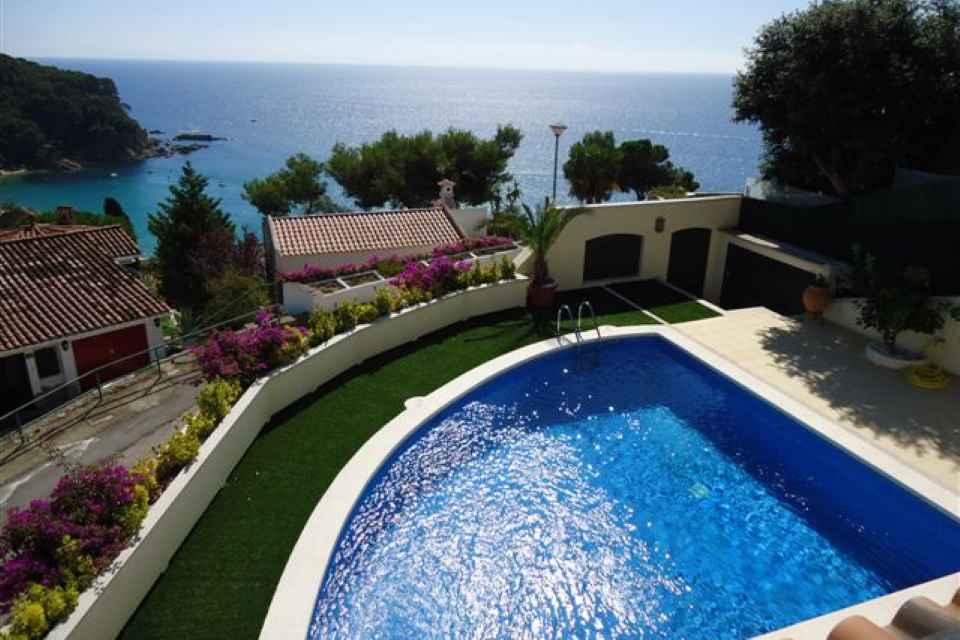 Venta casa Canyelles, Lloret de Mar (11).JPG